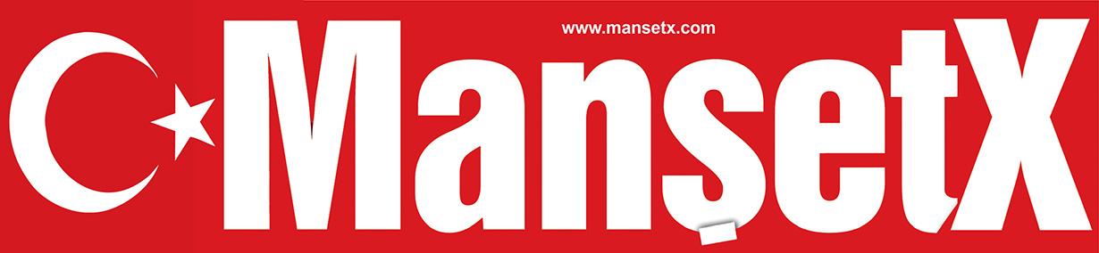 Bursa'nın En Güncel Haber Sitesi - Dünya ve Türkiye Haberlerini  Bizimle Yakalayın