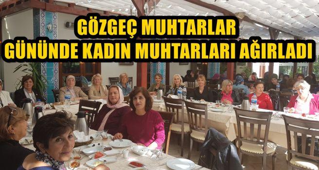 Restaurant Çatıda. Kazan sizi eğlendirmeye davet ediyor 56