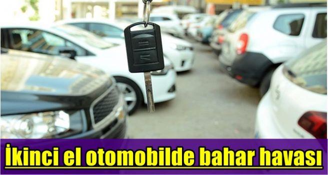 acce8bce59a1a http://www.mansetx.com/turkiye/mehmetcik-afrinde-teroristlere-ait ...