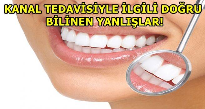 Tedaviyi ertelemek diş kaybıyla sonuçlanabiliyor