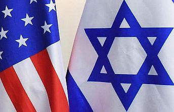 ABD'nin İsrail'e desteği Ortadoğu barışını tehdit ediyor