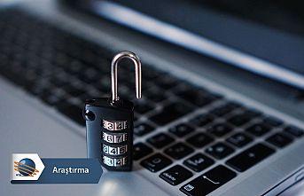 Siber dünyadaki gizli tehditler