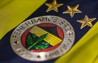Fenerbahçe'den orta sahaya takviye