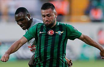 Galatasaray, Ömer Bayram'ı renklerine bağladı