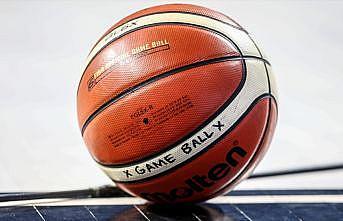 Galatasaray'dan basketbola transfer