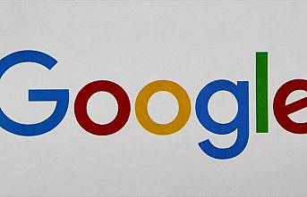 İnsan hakları örgütlerinden Google'a Çin uyarısı