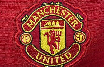 Manchester United'ın hisseleri rekor kırdı