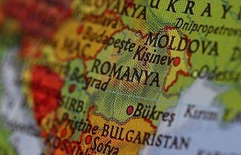 Moldova ve Türkiye arasında vizesiz seyahat