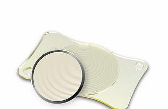 VSY Biotechnology'nin göz içi lensleri gözlük bağımlılığına son veriyor