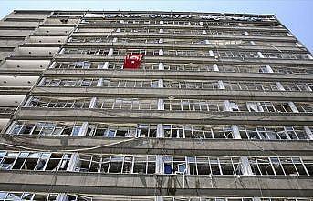 110 muvazzaf askere FETÖ'den gözaltı kararı