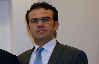 FETÖ'den aranan eski polis müdürü Esenyurt'ta yakalandı