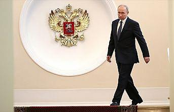 İngiliz bakan, Skripal olayında Putin'i işaret etti