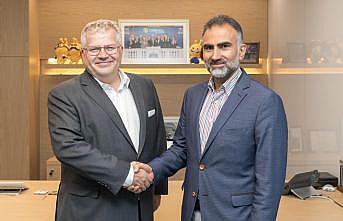 Turkcell ile Nokia'dan 5G iş birliği