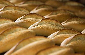 Ekmekte 'kar marjı'nın sınırlandırılmasına destek