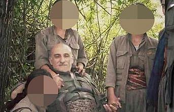 PKK'lı teröristten 'çocuk istismarı' itirafı