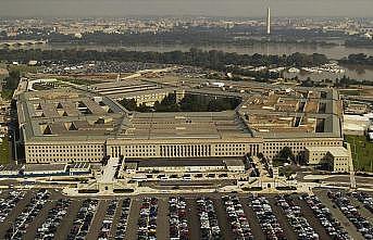 Pentagon'un Türkiye raporunun detayları ortaya çıktı