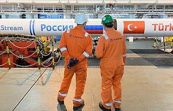 'TürkAkım'da Avrupa için rota belirlendi' iddiası