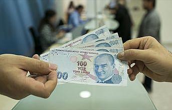Yükseköğretim öğrencilerinin burs ve kredi başvuru sonuçları açıklandı