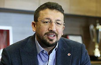 Hidayet Türkoğlu'ndan All-Star'a davet