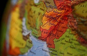 Taliban-ABD görüşmesi Pakistan'da yapılacak