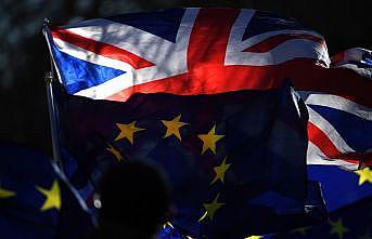 Brexit krizindeki İngiltere'de yeni referandum ihtimali güçleniyor