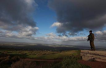 İşgal altındaki Golan Tepeleri İsrail için neden önemli?