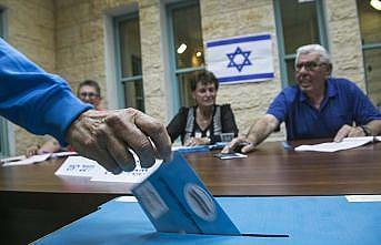 İsrail'deki seçimler öncesinde partilerin programında ne var?