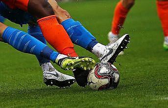 Katalonya ile Venezuela arasında futbol maçı tartışması