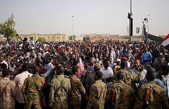 Sudan'da darbeye giden süreç ve sonrasında yaşananlar