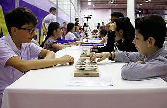 THY Science Expo'ya rekor başvuru