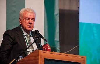 Bursaspor Kulübü Başkanı Ali Ay hakkında soruşturma