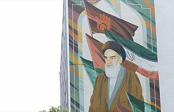 İranlı siyasiler ABD ile savaş ihtimalini 'uzak' görüyor
