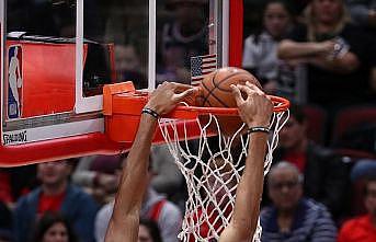 NBA'de şampiyonu belirleyecek final serisi başlıyor