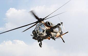 İhracat artışında lider savunma ve havacılık