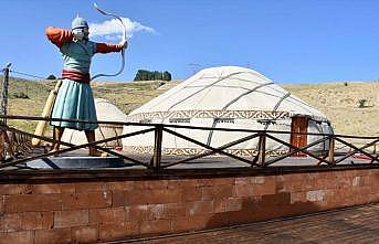 Türklere Anadolu'nun kapılarını açan komutan: Sultan Alparslan