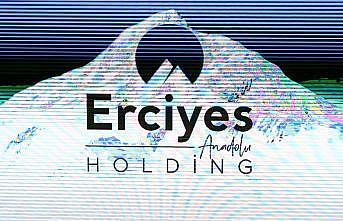 Boydak Holding'in adı