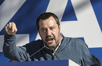 İtalya'da Salvini liderliğindeki sağdan tarihi zafer