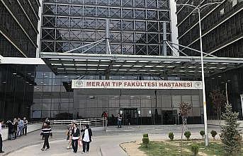'Türkiye'nin sayılı organ nakli merkezleri arasında yer alıyoruz'