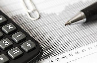 Yeni vergi düzenlemesi TBMM Başkanlığında
