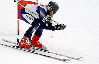 Kayakta sezon açılıyor