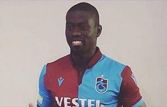 Trabzonspor, Badou Ndiaye'nin transferi için görüşmelere başladı