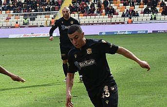 BtcTurk Yeni Malatyaspor geçen sezonu arıyor