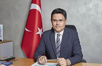 Türk Telekom'a