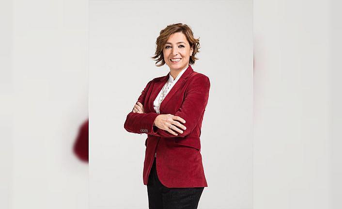 Türk Telekom'un girişimcilere fırsat sunan PİLOT programı için başvurular başladı