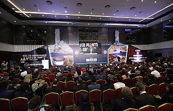 Türkiye Nükleer Kulüp Listesinde