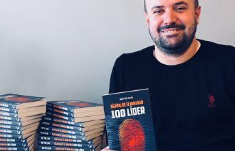 Türkiye'nin Dijital Dâhileri Kitap Oldu