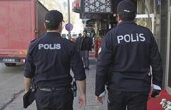 Bursa'da aracına aldığı kadını öldürdüğü iddia edilen sanık yargılanıyor