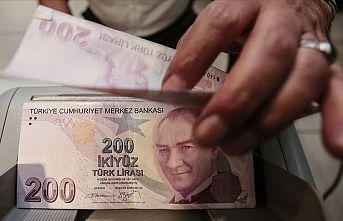 Ağustos ayı işsizlik ve kısa çalışma ödemeleri 3 Eylül'de başlayacak