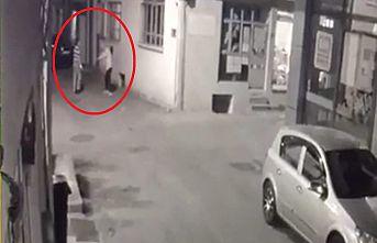 Bursa'da bir kişiyi darbederek öldürdüğü iddia edilen zanlı tutuklandı