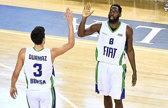 Cevat Soydaş Basketbol Turnuvası, 16 Eylül'de Bursa'da başlayacak